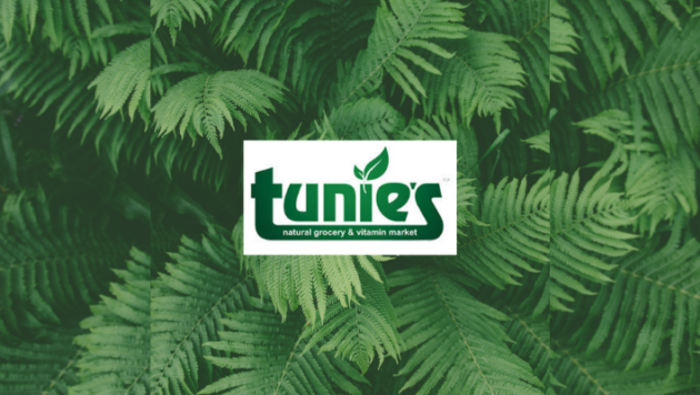 Tunie's Natural Grocery and Vitamin Market