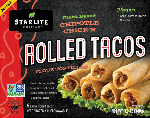 Starlite Rolled Tacos-CHIPOTLE CHICKN 13_PDP_HORIZ_72