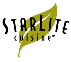 Starlite Logo High Res Without Background FOR WEBSITE 2020quick Tiny PNG